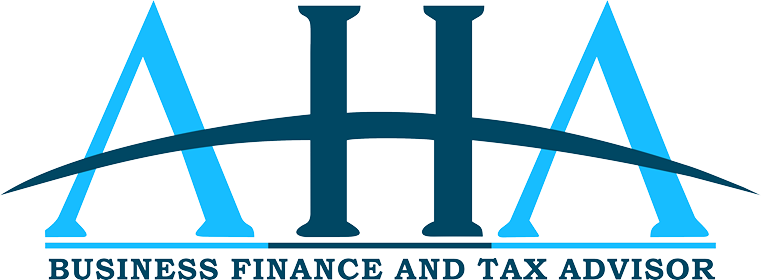 AH - Accountants